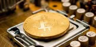 Mining Cryptocurrencies