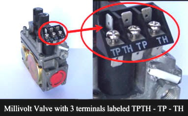 Millivolt valve with terminals?resize\\\=383%2C238 jandy lrz millivolt wiring diagram gandul 45 77 79 119 jandy lrz wiring diagram at fashall.co