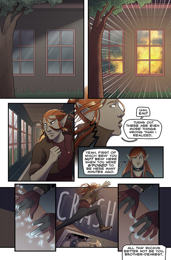 Page 182
