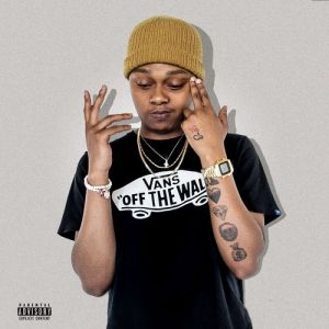 A-Reece – On My Own