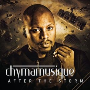 Chymamusique – What Have I Done (feat. Sue)