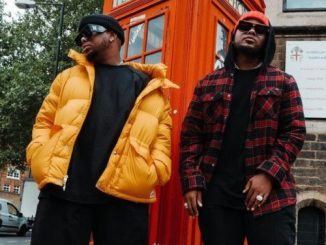 Do other Amapiano producers envy Major Leagues international success