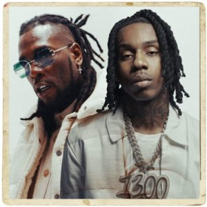 Burna Boy – Want It All Ft Polo G Official Video Mp4 Download