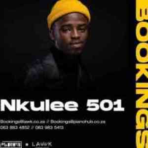 Nkulee 501 – Related (main Mix)