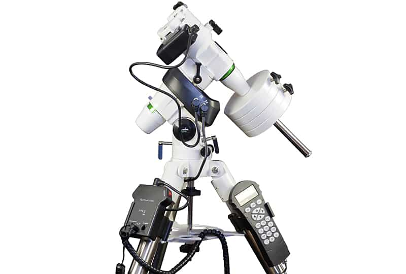 Sky Watcher montatura Equatoriale EQ5 SynScan | Sky-Watcher