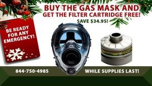 gas-mask-filter