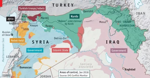 Will turkey lead an end of days global islamic jihad against israel a recent study by a middle east analysis organization based in washington dc revealed that the turkish presidents call for 57 nations to join together to gumiabroncs Choice Image