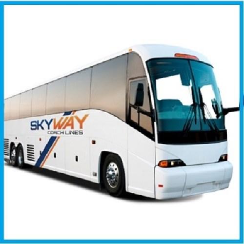 skyways travel   Distination.co