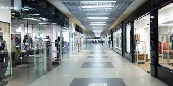 Storefronts Curtain Walls Replacement Windows Glass