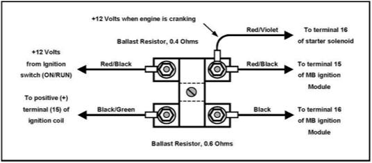 JHCrane19?resize=536%2C235&ssl=1 harbor freight hoist pendant wiring diagram harbor freight hoist Hyet Et1126 Hoist Motor Wiring at eliteediting.co