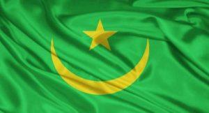 كلمة السر هي دولة افريقية عربية مكونة من 9 حروف مجلة سلا سيفين