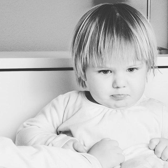 bedtijdbattle driftbuien boos kind wil niet slapen