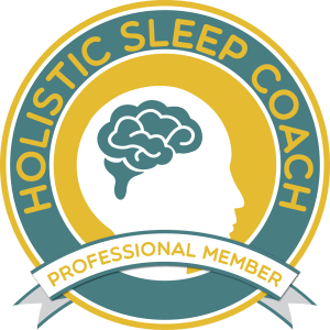 Consuela Hendriks Holistic Sleep Coach