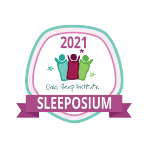 Sleeposium2021-Badge