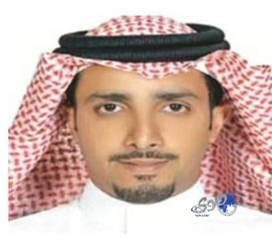 محامٍ سعودي: لا يحق لياسر القحطاني رفع قضية ضد أحد