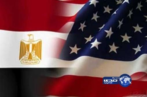نيويورك تايمز ..أمريكا فى أشد الاحتياج لمصر ولن تستطيع أن تستغنى عنها