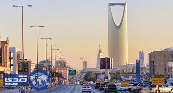 الربيعان يعلن خطة إدارة المرور أثناء القمة الإسلامية الأمريكية