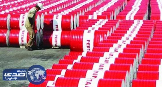 تقرير: احتياطي المملكة من النفط يصل لـ276 مليار برميل في 2017