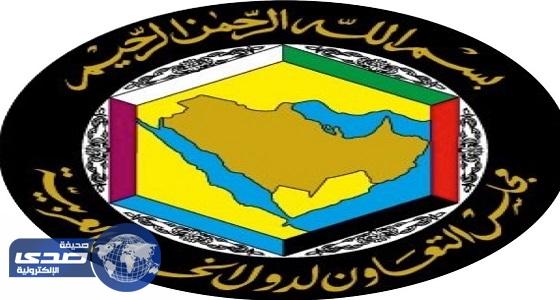التعاون الإسلامي: التحالف العربي يحرص على سلامة المدنيين والأطفال باليمن