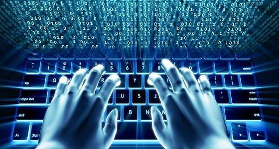 روسيا تهدد بقطع الإنترنت بين أوروبا وأمريكا