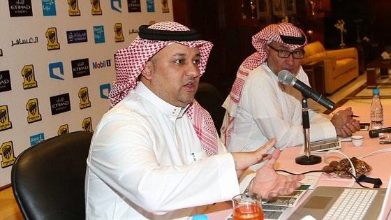 عادل عزت رئيسًا لرابطة المحترفين بتأييد نوادي الدوري
