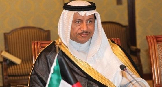 جابر المبارك.. رئيس مجلس الوزراء الكويتي الجديد 50 عاما من العطاء
