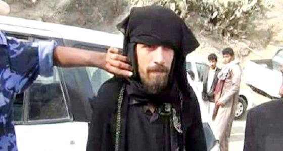 تسلل إيرانيون بملابس نسائية إلى الحديدة اليمنية