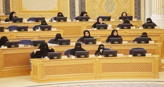 طلبات بتعيين باحثات للإفتاء لحل مشكلات المرأة