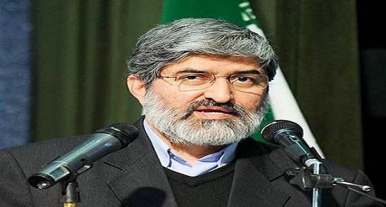 برلماني إيراني يهاجم إعلام بلاده بسبب اتهامها للمملكة بالتخلي عن القدس