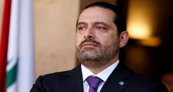 """"""" الحريري """" يقدم مفاجأة جديدة لـ """" اللبنانيين """" لها ما بعدها"""