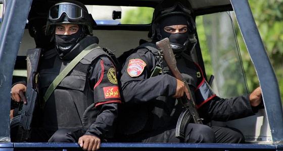القبض على سائق اختطف طفلا سعوديا في مصر