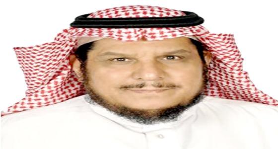 الحصيني: آخر مرة سقط الثلج على الرياض كان عام 1392هـ