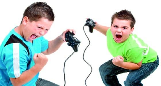 تصنيف إدمان ألعاب الفيديو كاضطراب عقلي