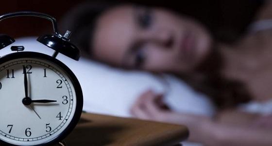 دراسة حديثة : اضطرابات النوم لدى النساء مرتبطة بمستويات الخصوبة