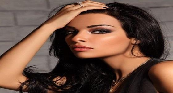 بالفيديو.. نادين نجيم أجمل إمرأة سمراء في الشرق الأوسط