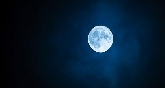 علماء: تكوين القمر جاء نتيجة اصطدام كوكب الأرض بآخر