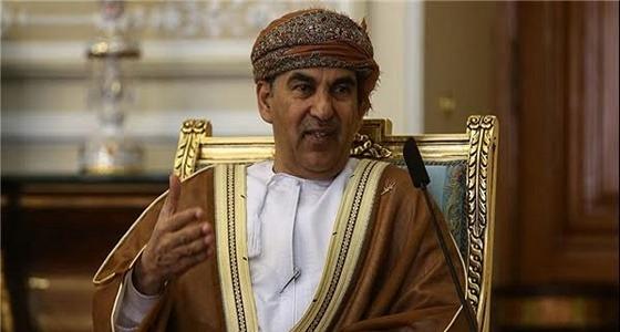 عمان: إلغاء تأشيرات الدخول مع إيران قريبًا