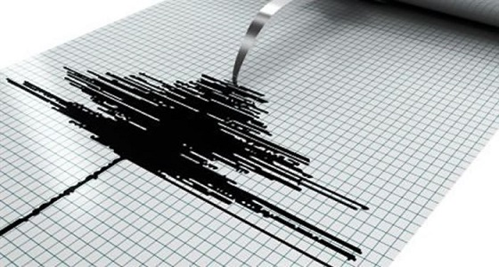 زلزالان يضربان مناطق عدة في شمال العراق
