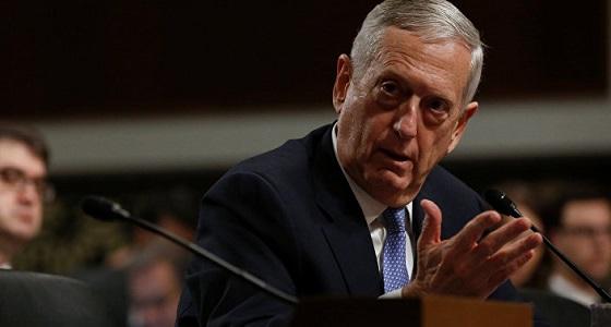 الدفاع الأمريكي توضح أسباب إمداد أوكرانيا بالأسلحة.. ويؤكد: ليس لها تأثير