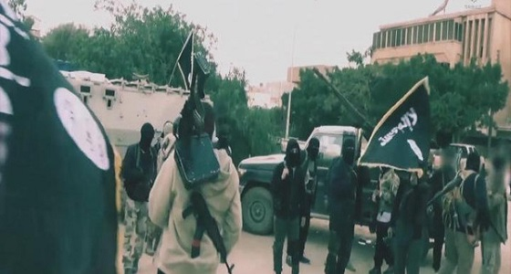 4 طرق يتسرب من خلالها داعش إلى ليبيا