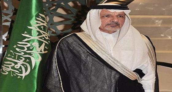 قطان: إيران تتخلص من ورطة الإرهاب على حساب قطر