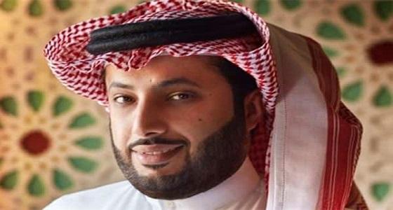 آل الشيخ يعلن موعد بطولة المملكة للبلوت