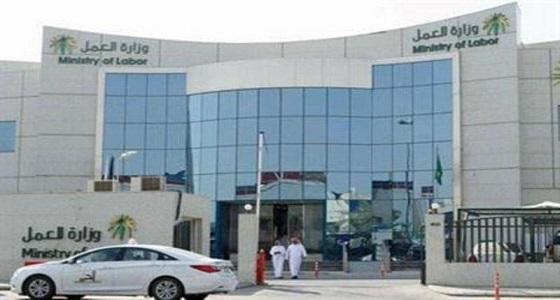 مفتشو عمل الرياض يزورون 250 محلاً لتأجير السيارات قبل البدء بتوطينها