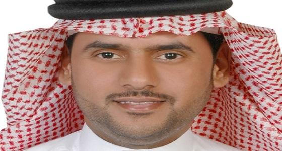 كاتب بحريني: إسقاط جنسيات القطريين دليل على تناقض آراء الدويلة عن الحرية