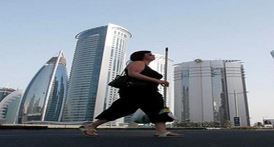 """وعد قطري بعدم بث فيلما أعدته الجزيرة عن """" اللوبي الصهيوني """""""