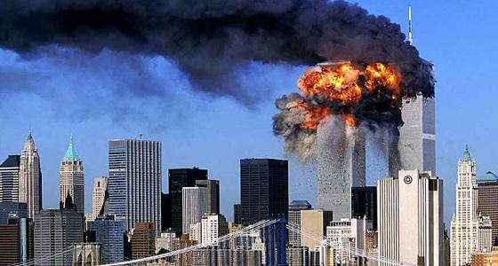 إيران تهرب عناصر تنظيم القاعدة عقب أحداث 11 سبتمبر بالحذاء