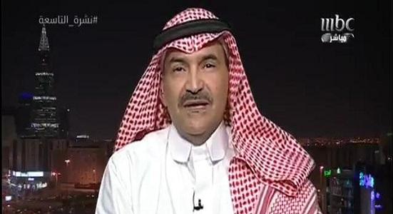 بالفيديو.. السحيمي: الآذان بالميكروفون يثير فزع الأطفال وأطالب بتقليص المساجد