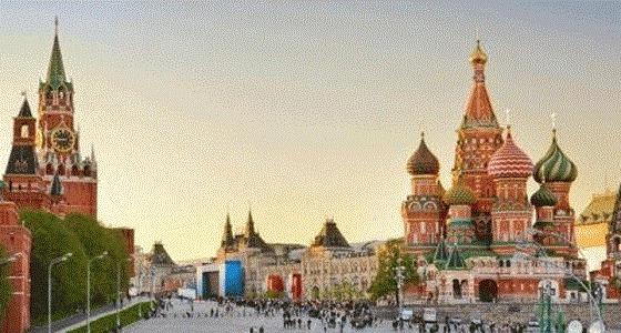 الكرملين ينفي مقتل مرتزقة روس في سوريا