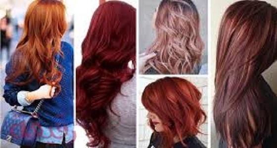 9 نصائح لازمة قبل قيامك بتغيير لون شعرك
