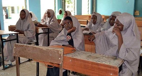 بوكو حرام تشن هجوما جديدا على مدرسة ثانوية للبنات